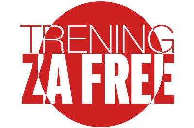 trening_za_free_05