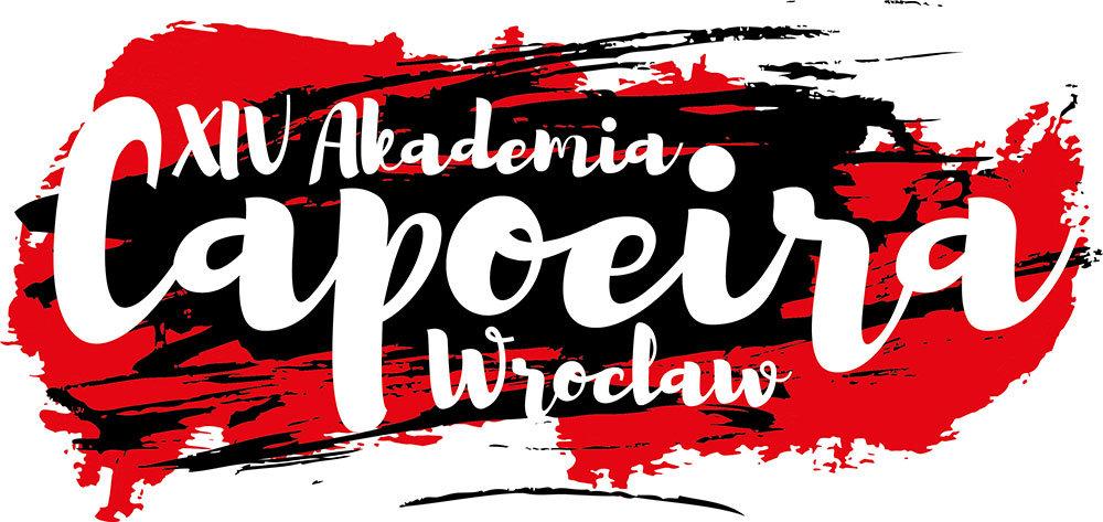 Akademia Capoeira Wrocław